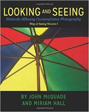 LookingSeeing