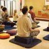 meditatorrs