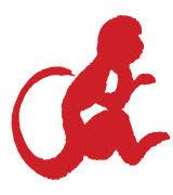 fire_monkey