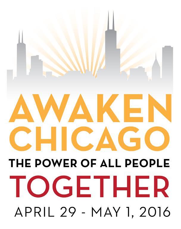 awaken_chicago_poster