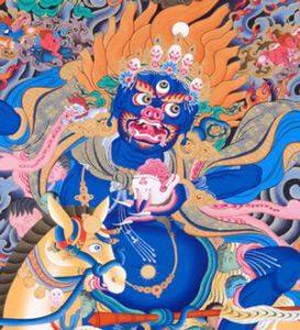 mamo-image-from-tucson-shambhala